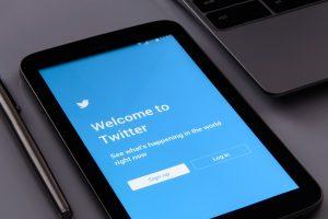 tien twitter tips