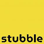 stubblelogo_trans